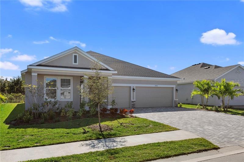 5415 GAVELLA, PALMETTO, FL, 34221