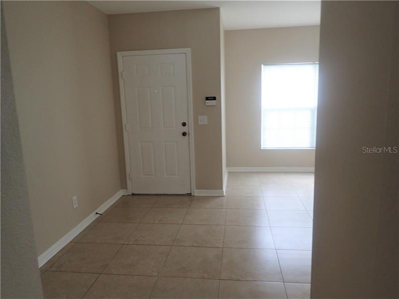 16219 SWAN VIEW, ODESSA, FL, 33556