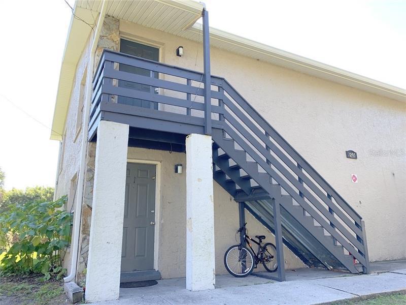 2205  IRENE,  LUTZ, FL