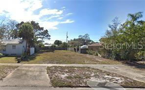6550 S 1ST, ST PETERSBURG, FL, 33707