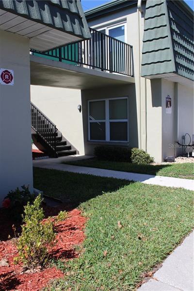 1799 N HIGHLAND,  CLEARWATER, FL