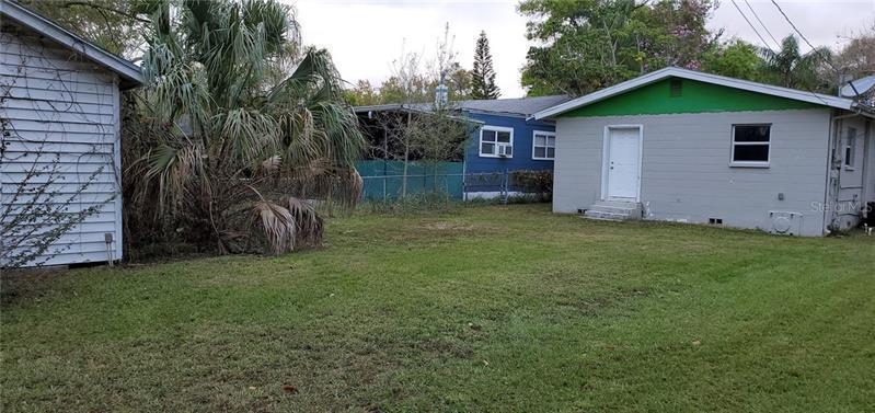 4116 N 55TH, ST PETERSBURG, FL, 33714