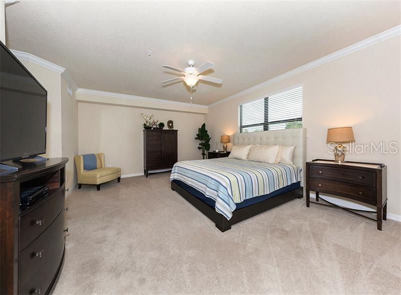 7120 GRAND ESTUARY 104, BRADENTON, FL, 34212