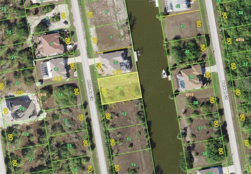 8336  ANTWERP,  PORT CHARLOTTE, FL