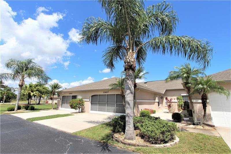 12617  KINGSWAY,  LAKE SUZY, FL