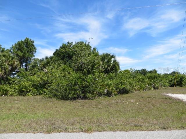 182 LIME TREE, ROTONDA WEST, FL, 33947