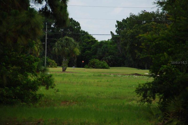 461 BOUNDARY, ROTONDA WEST, FL, 33947