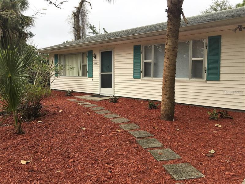 11904  BROOKSIDE,  PORT CHARLOTTE, FL