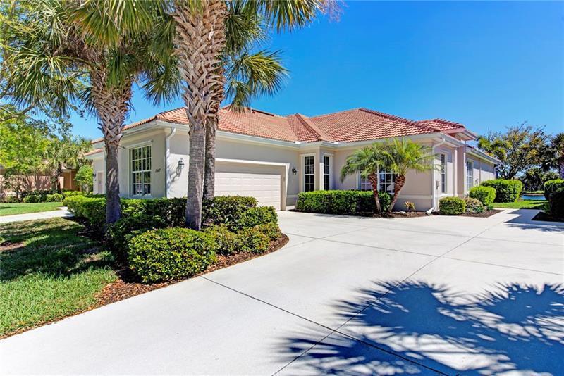 2667  WAX MYRTLE,  PORT CHARLOTTE, FL