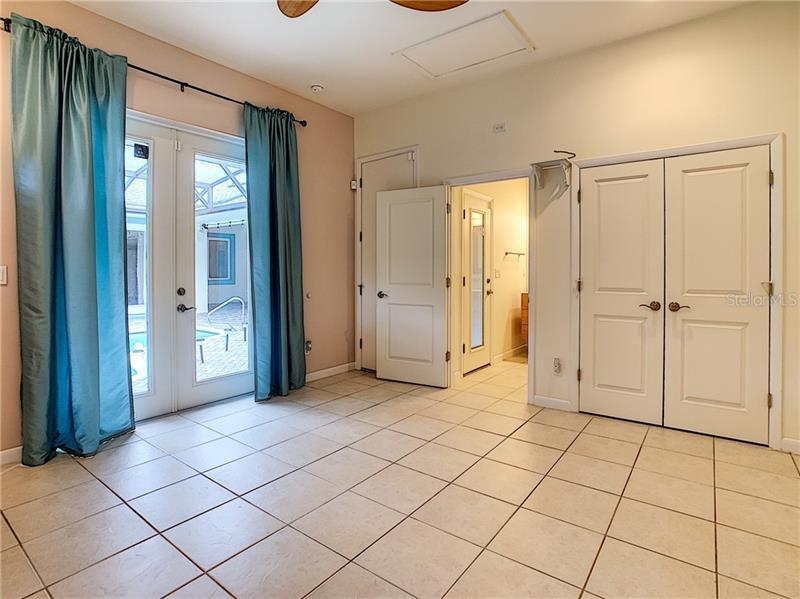 17876 N COMMONWEALTH, POLK CITY, FL, 33868