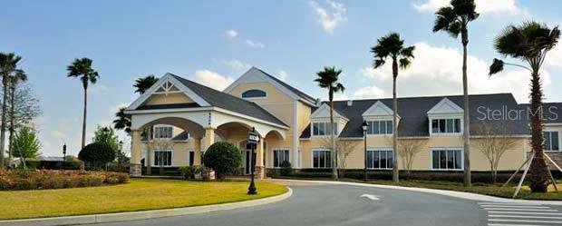 8484 BRIDGEPORT BAY, MOUNT DORA, FL, 32757