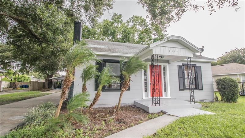 2215 W CENTRAL, WINTER HAVEN, FL, 33880