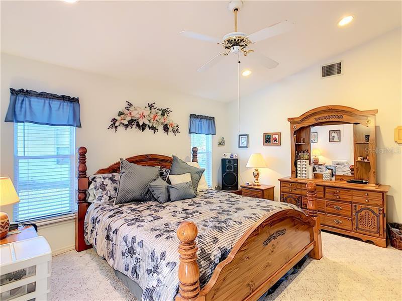 6 SAINT KITTS, WINTER HAVEN, FL, 33884