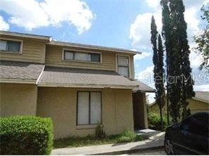 O5506875 Orlando Homes, FL Single Family Homes For Sale, Houses MLS Residential, Florida