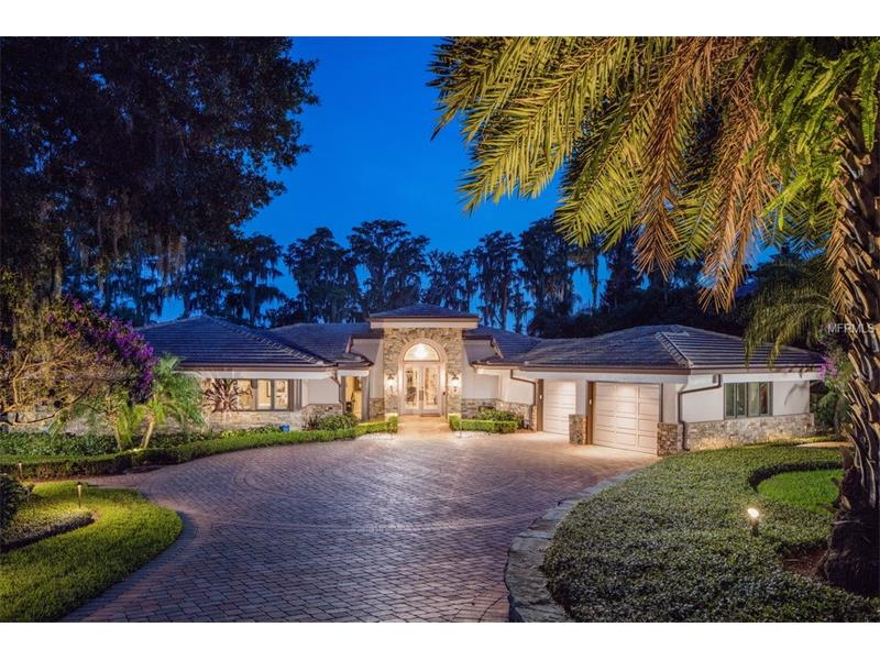 O5532675 Isleworth Windermere, Real Estate  Homes, Condos, For Sale Isleworth Properties (FL)