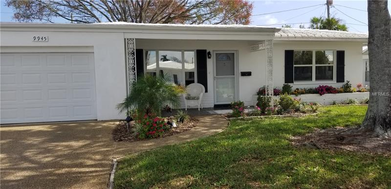 9945 N MAINLANDS,  PINELLAS PARK, FL