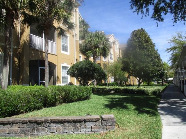 O5567275 Orlando Foreclosures, Fl Foreclosed Homes, Bank Owned REOs