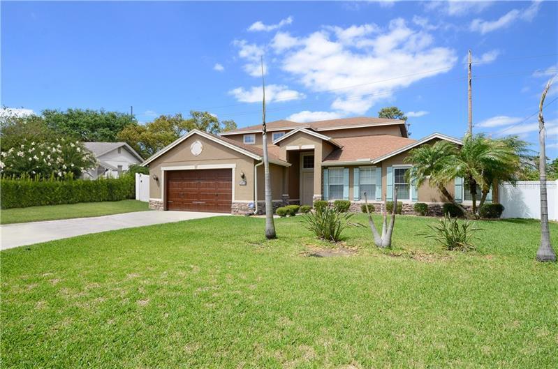 O5571875 Winter Park Winter Park, Real Estate  Homes, Condos, For Sale Winter Park Properties (FL)