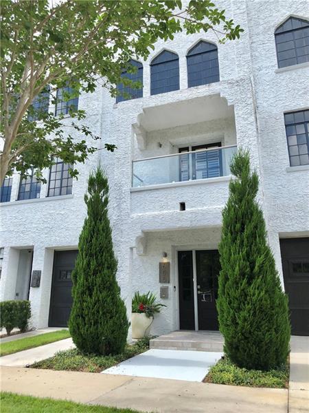 O5708175 Orlando Luxury Condos, Condo, Condominiums