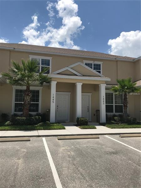 O5715175 Clermont Condos, Condo Sales, FL Condominiums Apartments