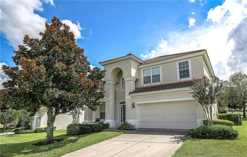 O5733175 Windsor Hills Kissimmee, Real Estate  Homes, Condos, For Sale Windsor Hills Properties (FL)