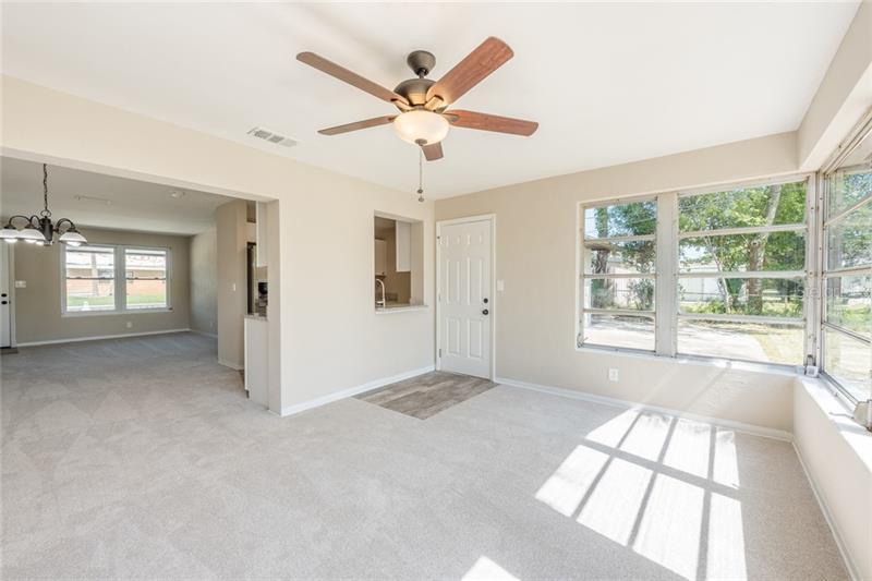 , DAYTONA BEACH, FL, 32117