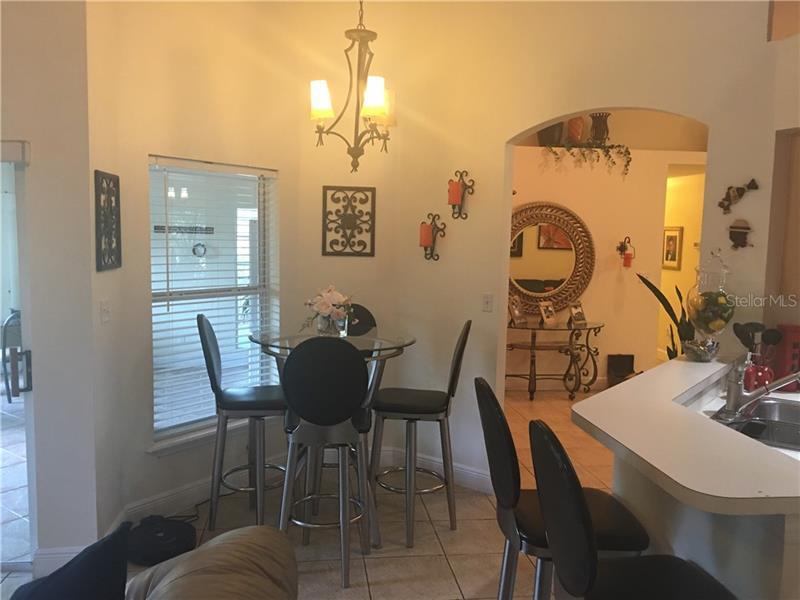 337 ALPINE, ALTAMONTE SPRINGS, FL, 32701