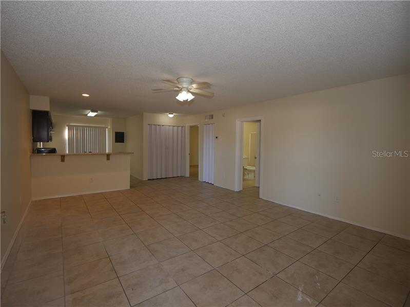3651 N GOLDENROD 104, WINTER PARK, FL, 32792
