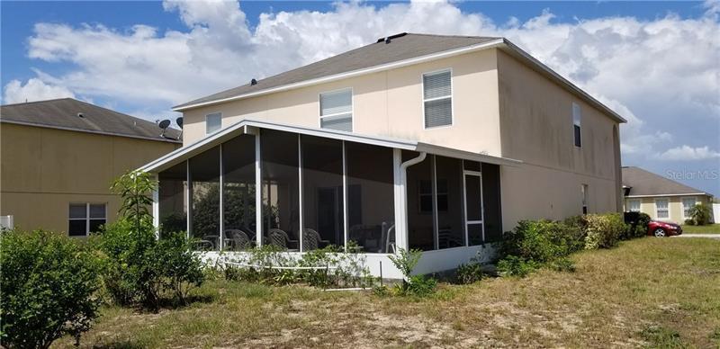5608 ROYAL HILLS, WINTER HAVEN, FL, 33881