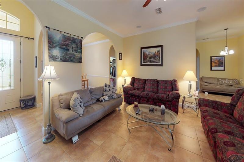 119 MANDOLIN, WINTER HAVEN, FL, 33884