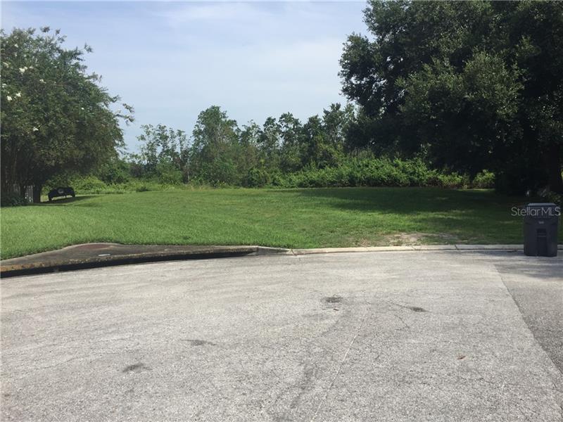 0 LAKE MIRIAM, WINTER HAVEN, FL, 33884