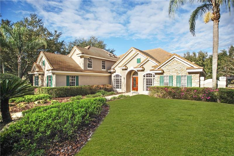 S4840875 Waterford Pointe Windermere, Real Estate  Homes, Condos, For Sale Waterford Pointe Properties (FL)