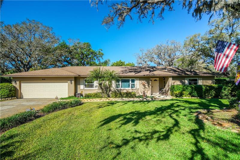 S4858575 Orlando Waterfront Homes, Single Family Waterfront Homes FL