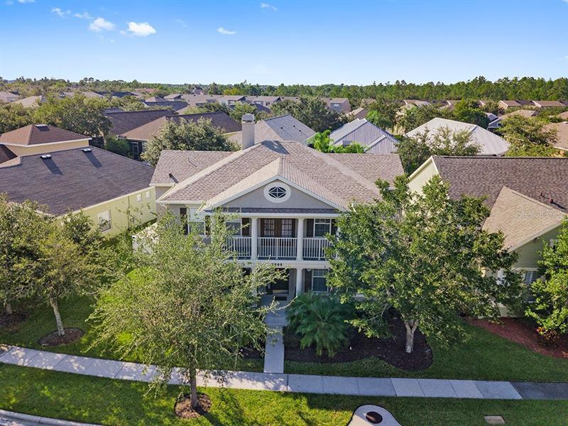 S5006375 Avalon Park Orlando, Real Estate  Homes, Condos, For Sale Avalon Park Properties (FL)