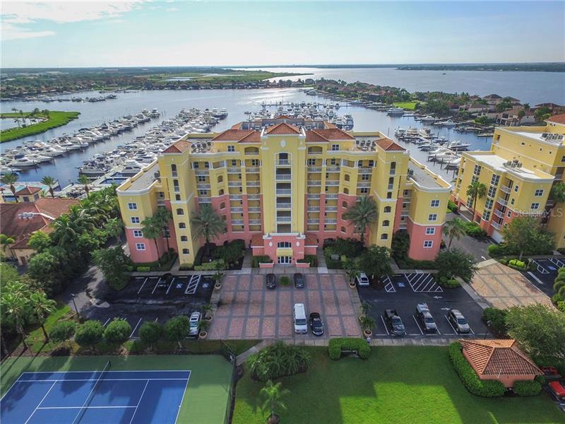 ,  PALMETTO, FL
