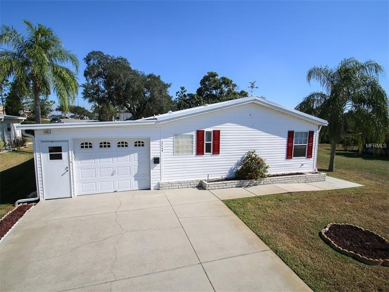 37748  NEUKOM,  ZEPHYRHILLS, FL