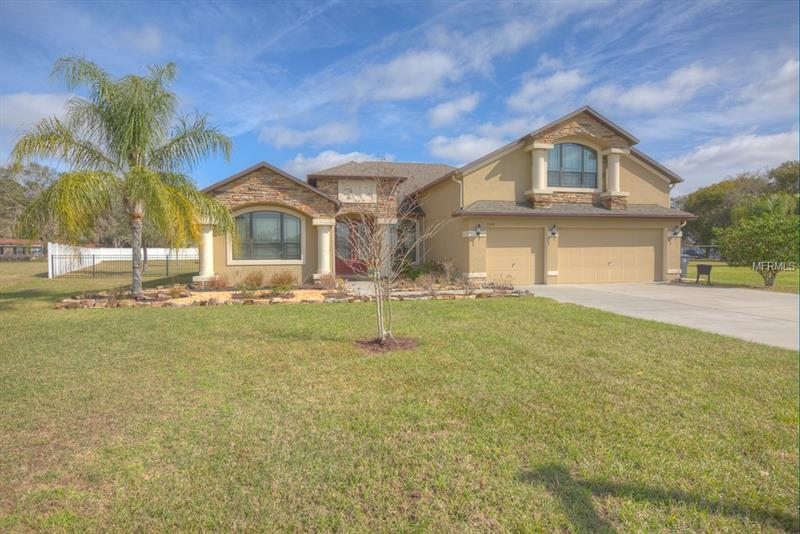 3308  RANCHDALE,  PLANT CITY, FL