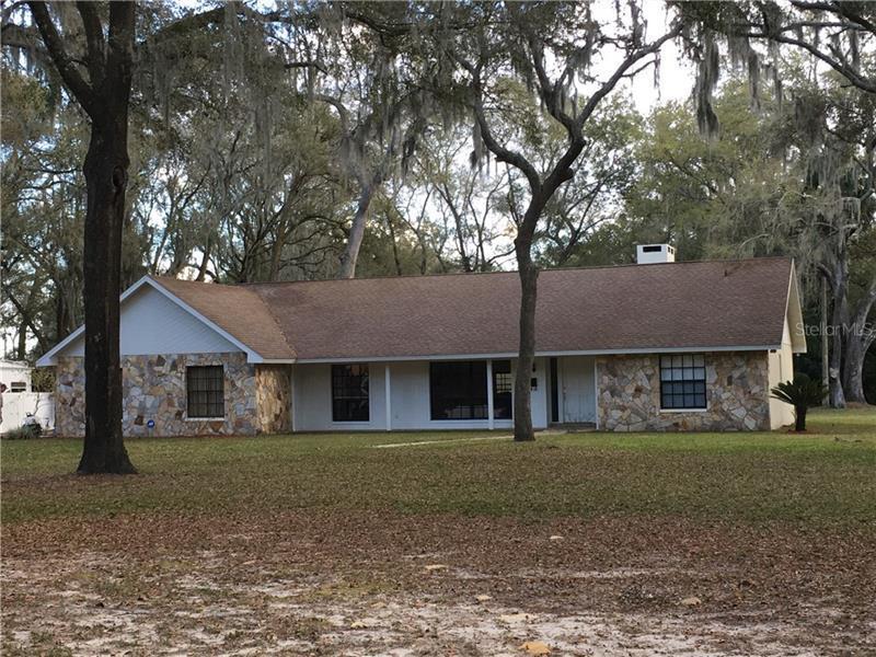 1501  BUELL,  PLANT CITY, FL