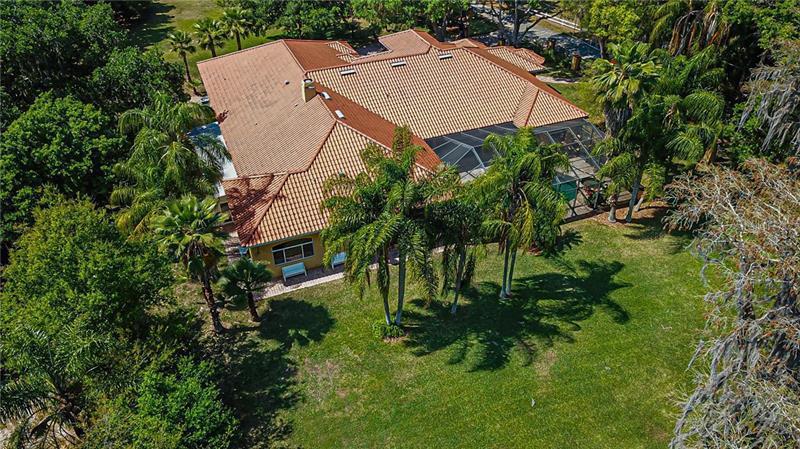 16512 HUTCHISON, ODESSA, FL, 33556