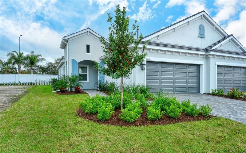 6267 CASSIA, BRADENTON, FL, 34203