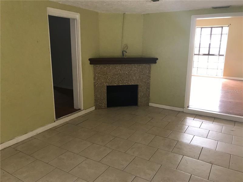 6010 S 4TH, ST PETERSBURG, FL, 33705
