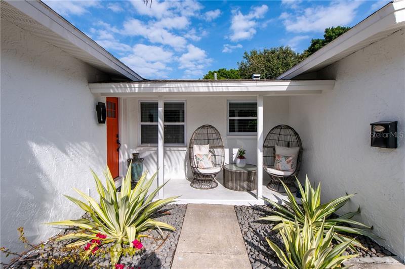 1720 NE BAYOU GRANDE, ST PETERSBURG, FL, 33703