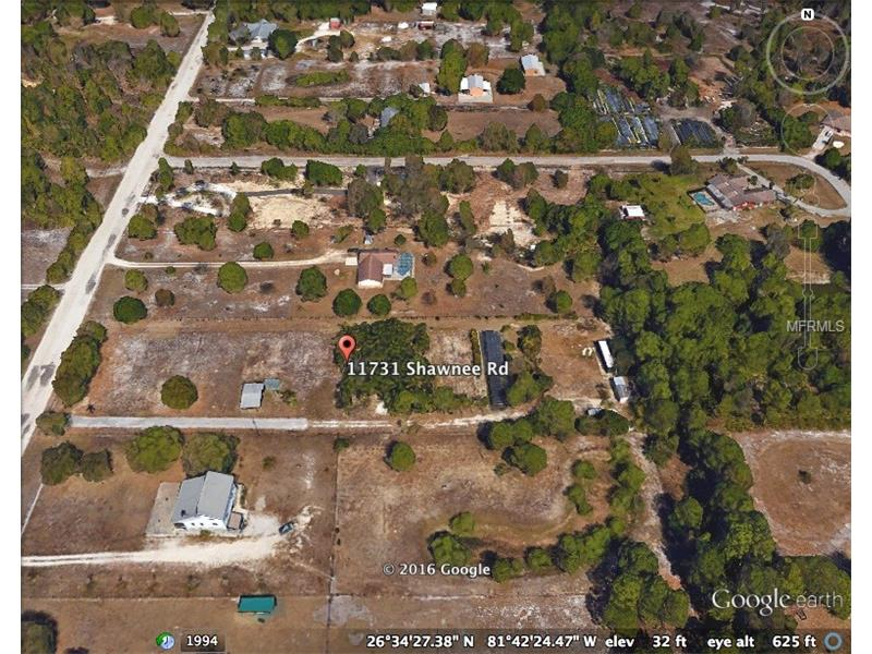 Fort Myers listing A4159242