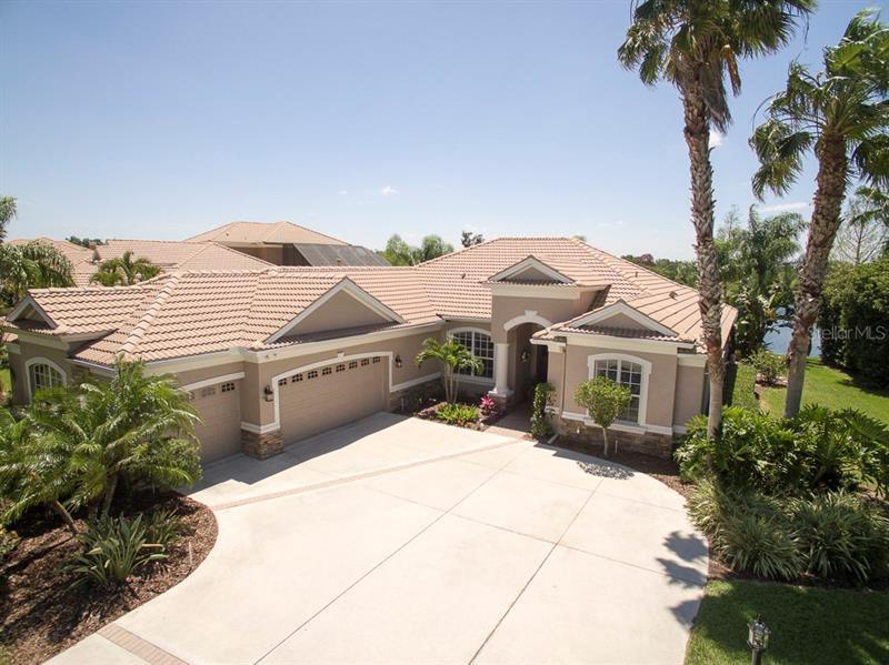 6669  COOPERS HAWK,  LAKEWOOD RANCH, FL