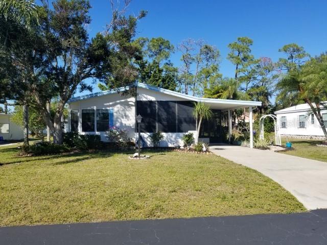 10401  WALES,  BONITA SPRINGS, FL