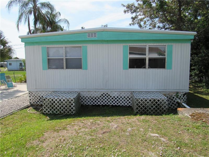 14397  NEWCOMB,  PORT CHARLOTTE, FL