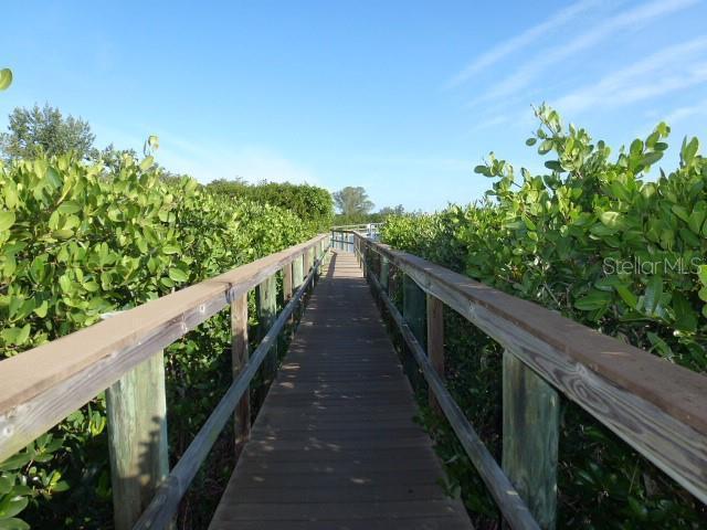1375 BEACH 101, ENGLEWOOD, FL, 34223