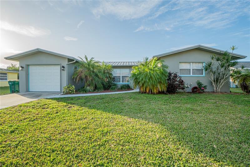 449 NW GLENRIDGE,  PORT CHARLOTTE, FL