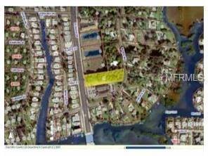 1781 PLACIDA, ENGLEWOOD, FL, 34223