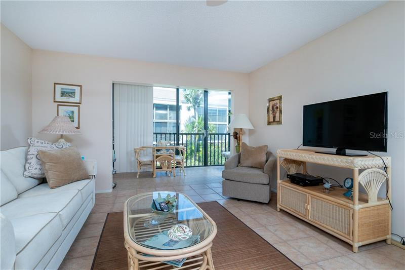 2700 N BEACH F103, ENGLEWOOD, FL, 34223